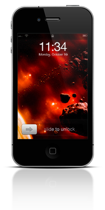 Immensity 002 Apple iPhone 4 thumbnail
