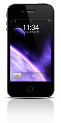Immensity 003 Apple iPhone 4 thumbnail