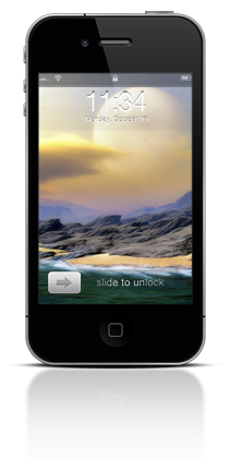Tidal Forces 001 Apple iPhone 4 thumbnail