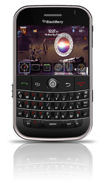 Another Chance BlackBerry Bold thumbnail